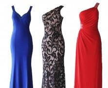Alquiler de vestidos para fiestas cali sur